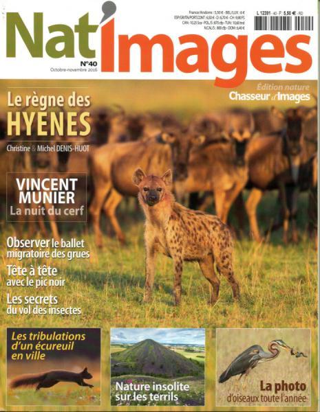 Nat images 40084